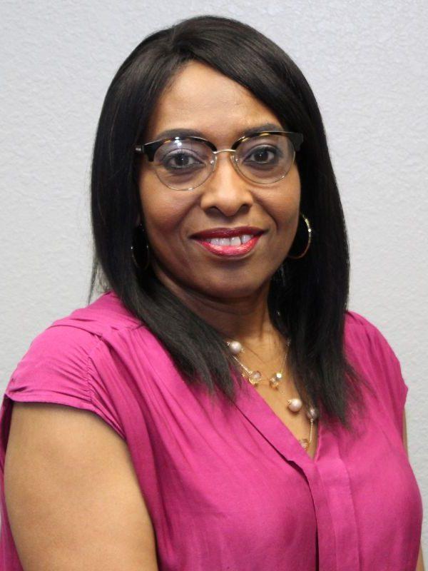 Cassandra Richards