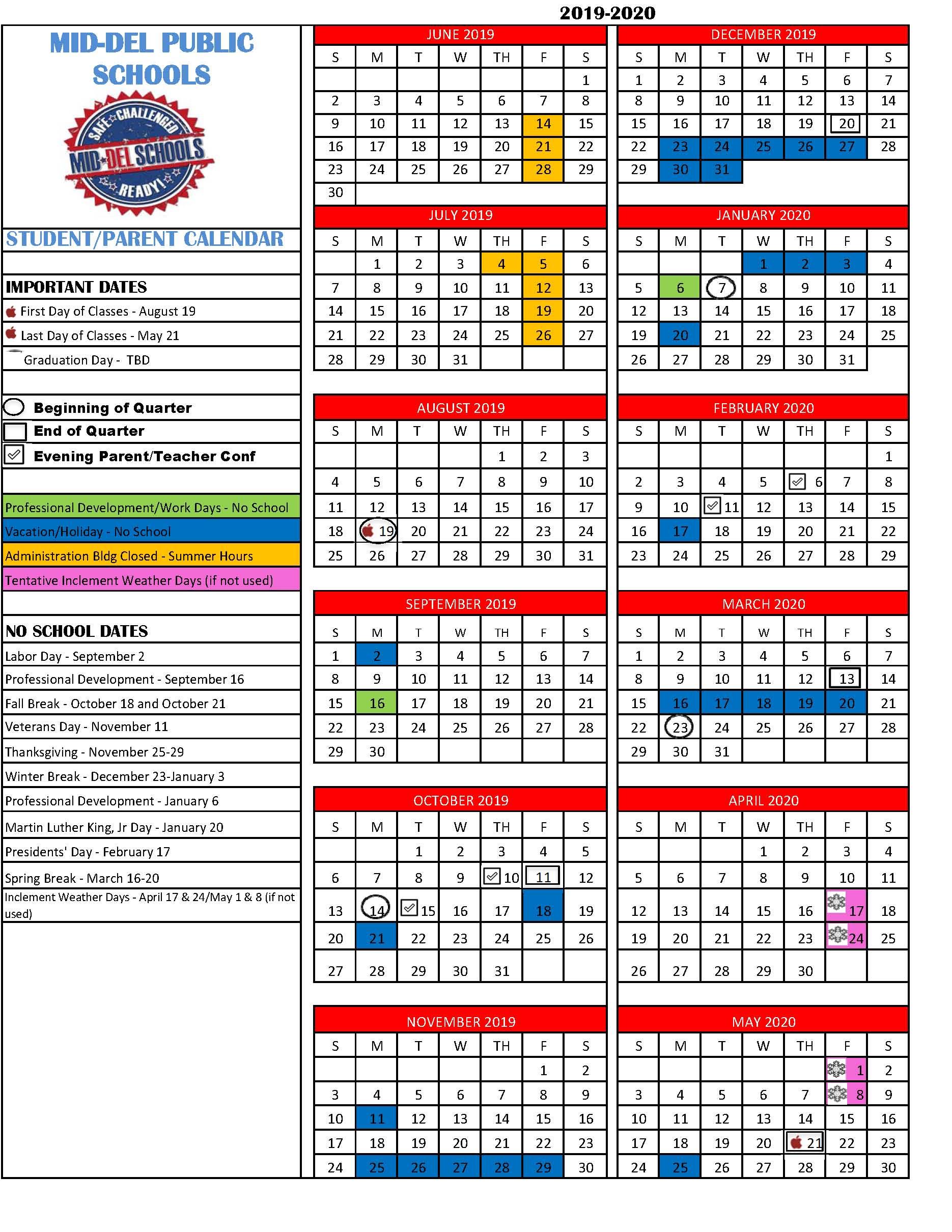 1544817942-19-20_Calendar_Final
