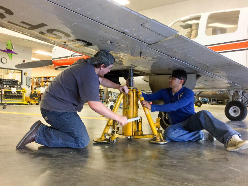 Aviation-Maintenance-Technology-Big-Bend-Community-College23
