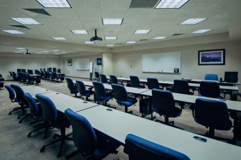 mid-del_classroom-3