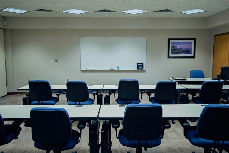 mid-del_classroom