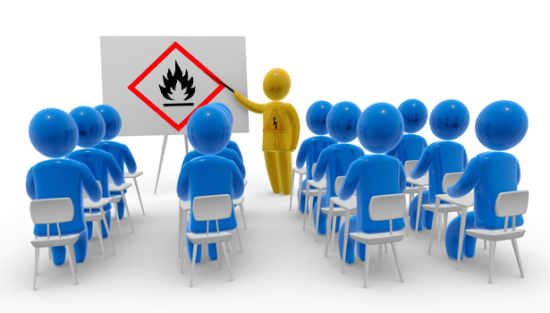 Our Business Development Center provides a wide variety of customized Safety & Heath Trainings. This training can be conducted on site, at our training facility, or taken through our online training portal. From Culture & Safety Plan development to Awareness Level training, we've got you covered.