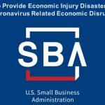 SBA-disaster-loans-coronavirus