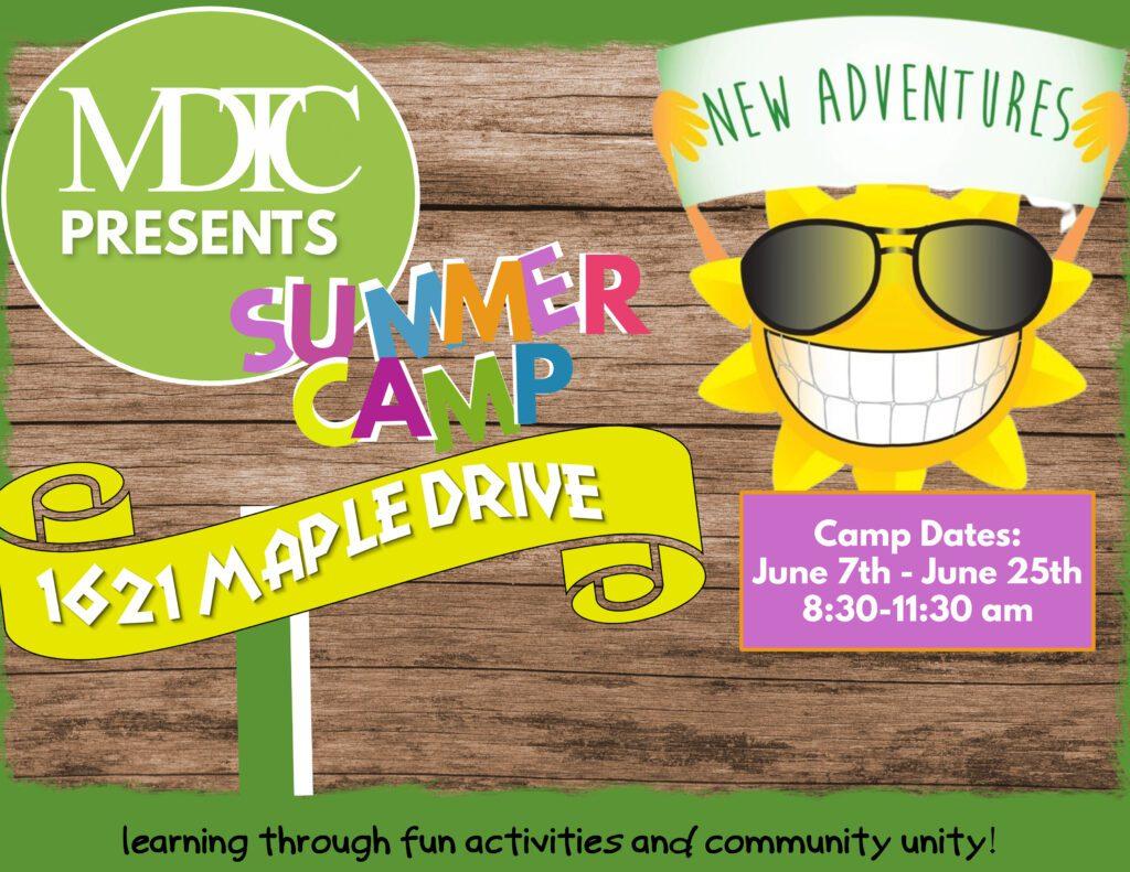 SummerCampWeb