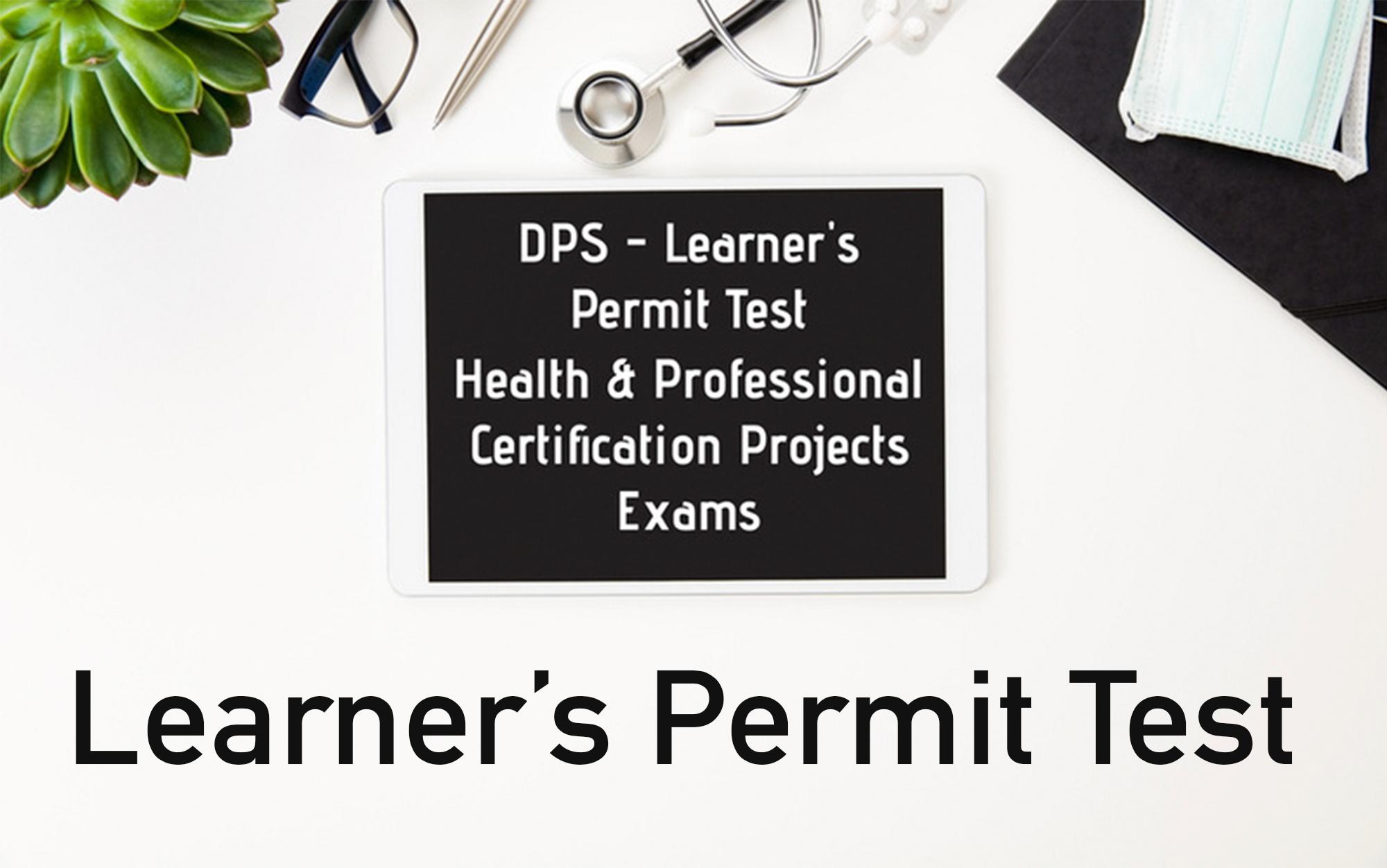 HCP_permit