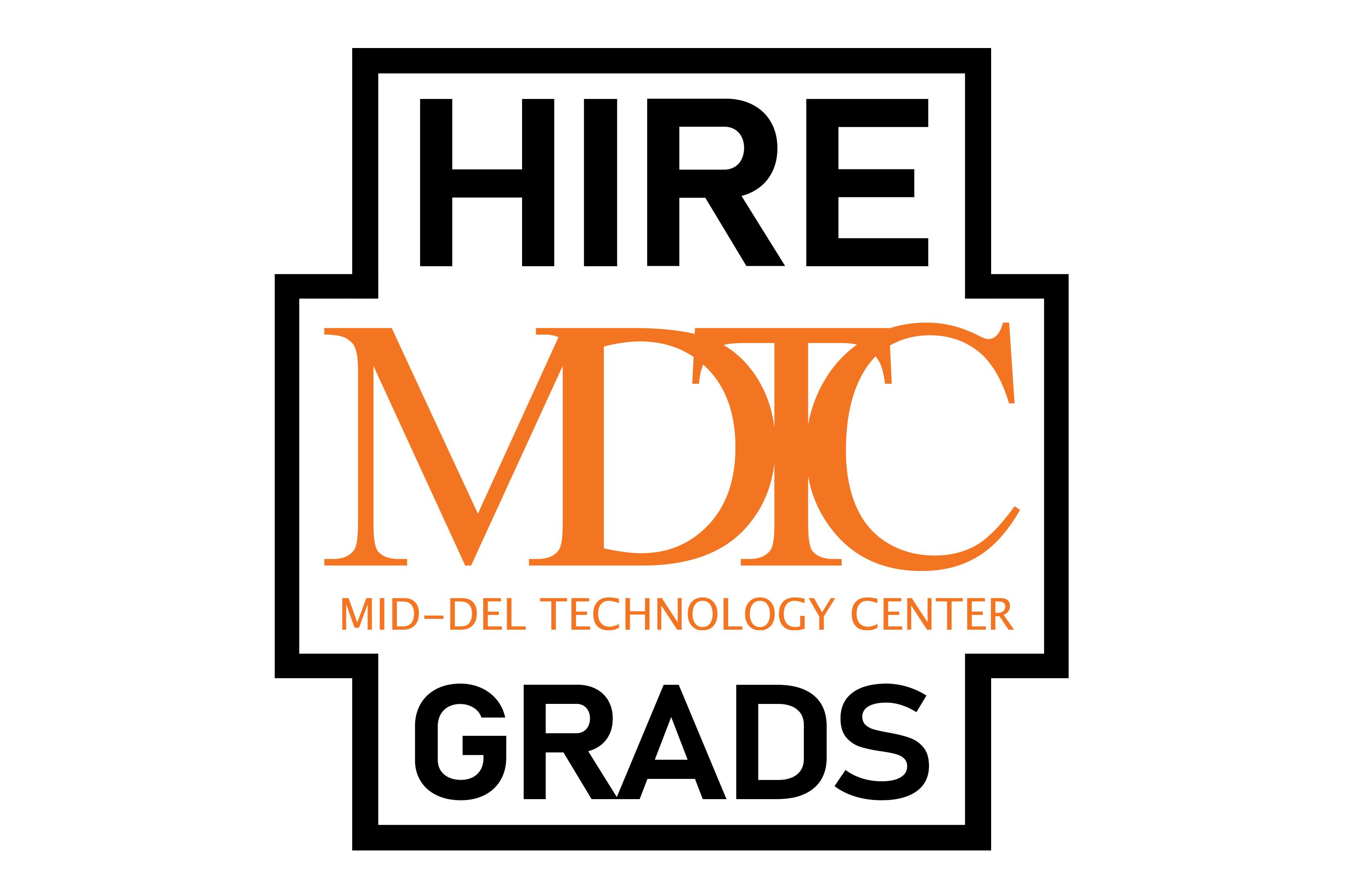 HireMDTCgrads