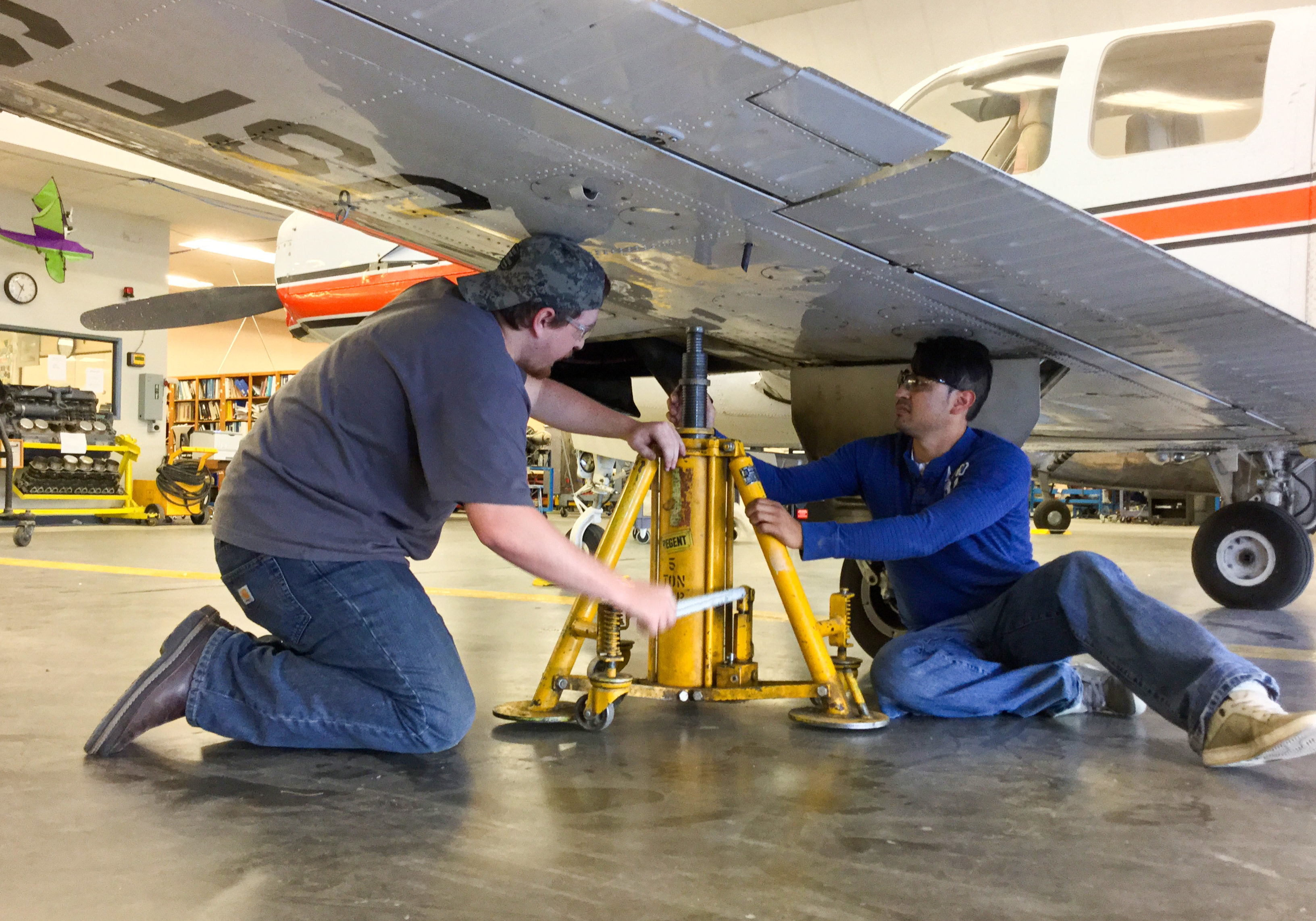Aviation-Maintenance-Technology-Big-Bend-Community-College23