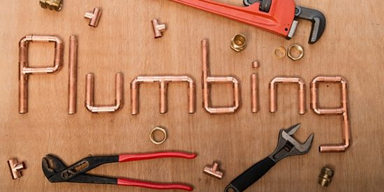 plumbing_orig